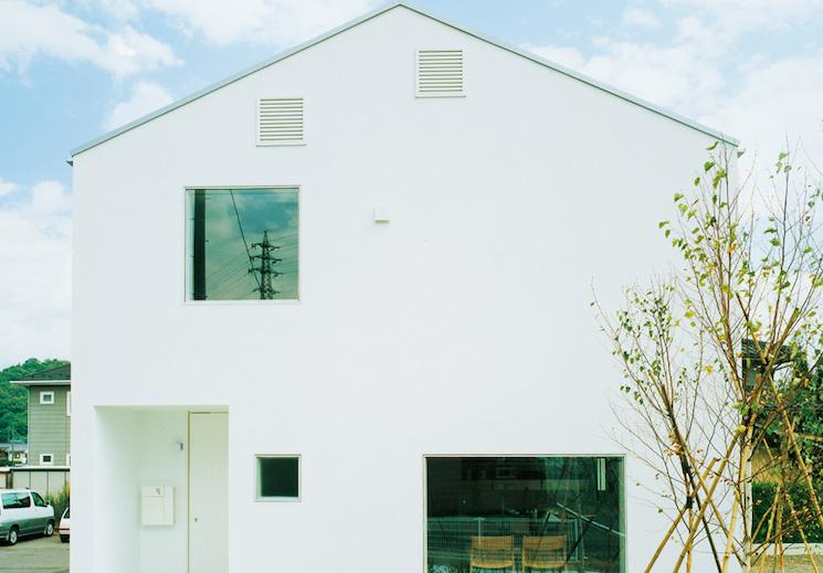 今度は鎌倉で2年間無料!あの「無印良品の家」がまたまた住人を募集中
