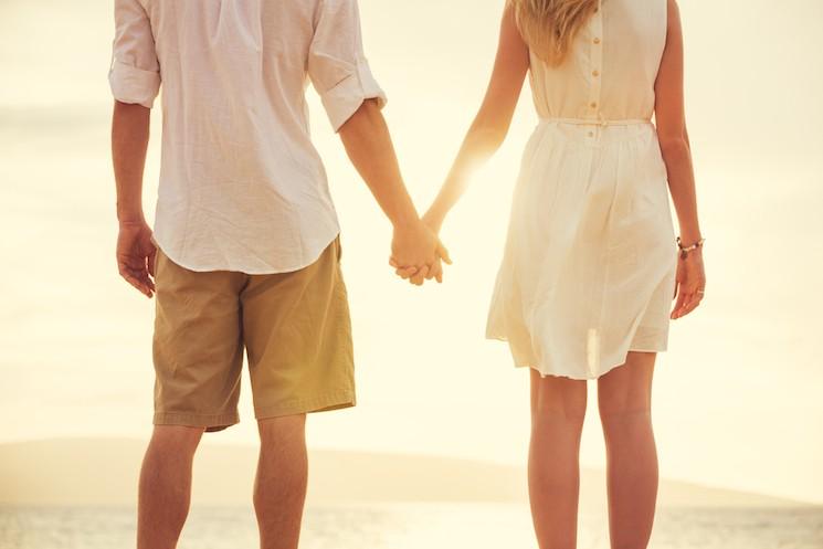 【運命の相手に出会う】結婚と恋愛は別?結婚相手に求めるべき一つのこと