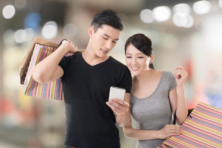【やまとなでしこ世界で恋をする】中国では、愛の大きさ=物質的豊かさ?恋愛や結婚に「家族」が介入?