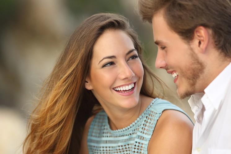 「また会いたい」と思われる人は必ずしも美人じゃない【30代からの恋のかさねかた、愛のはぐくみかた】