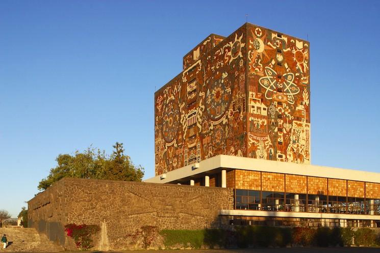 メキシコシティのおすすめデートスポット4つ【メキシコ小料理屋ママのよもやま話】