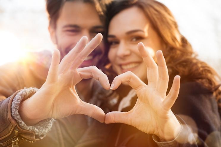 最近、ささいな理由で別れてしまうカップルが多いワケ【30代からの恋のかさねかた、愛のはぐくみかた】