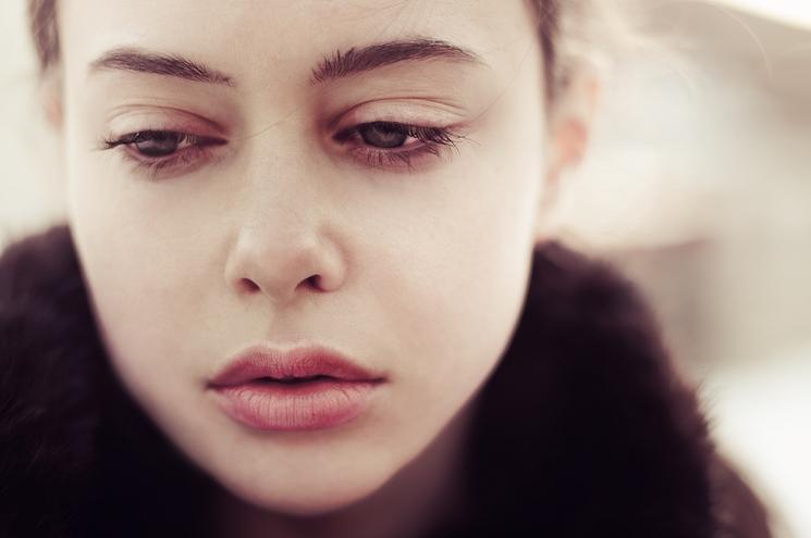 婚活ストレス、婚活疲れ、婚活鬱…その原因と解消方法は?【30代からの恋のかさねかた、愛のはぐくみかた】