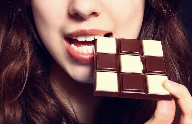 ロマンチックな気分が盛り上がる?媚薬効果のある食べ物5つ