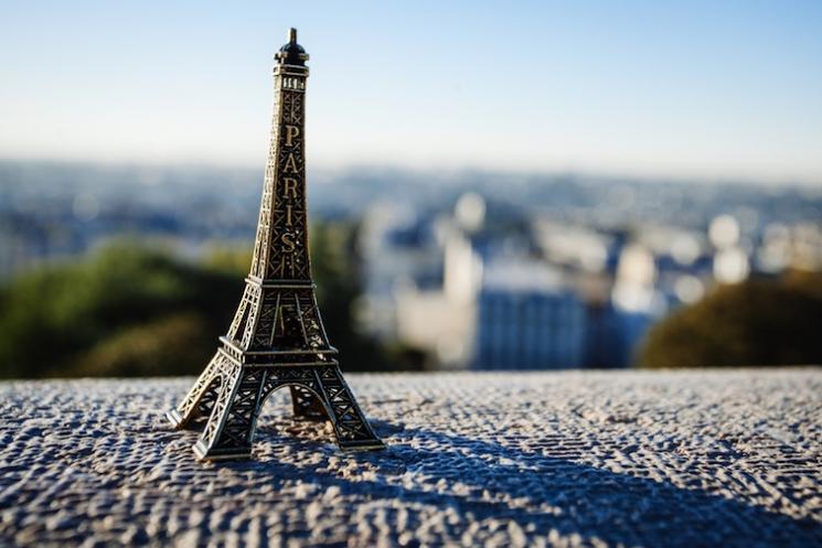 フランス人だって婚活するし、婚活疲れもある。恋愛大国フランスの婚活事情をリアルレポート