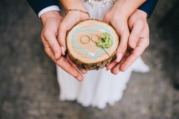 「◯回デートすればパートナーは見つかります」結婚相談所の代表がリアルな数字を公開!
