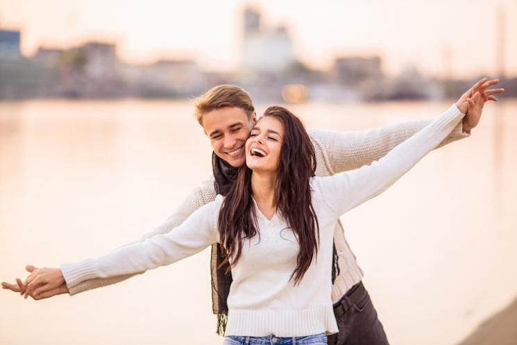 「◯回デートすればパートナーは見つかる」結婚相談所の代表がリアルな数字を公開!/フランス編
