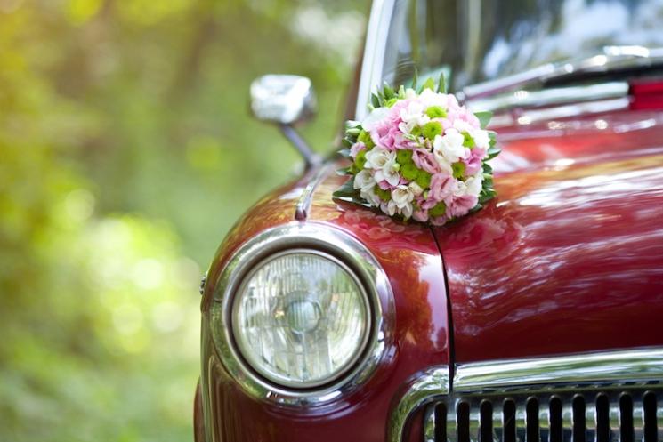 結婚のメリットとは? 30代既婚者が「結婚してよかった」と思う瞬間を聞いてみた!