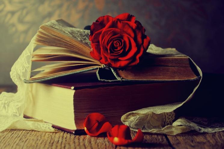 日本とは違う!ヨーロッパのバレンタインは男性が愛を伝えるロマンチックな日