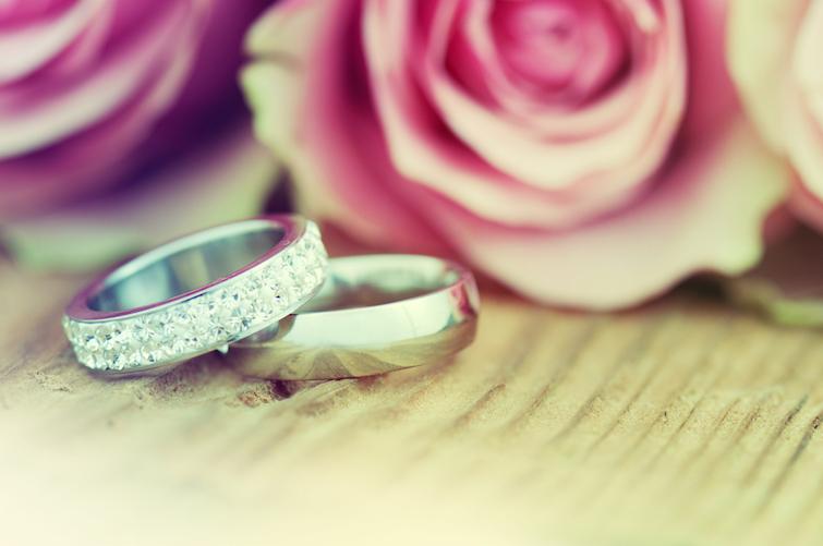 一人が楽しすぎる、でも結婚はしたい。どうしたらいい?【30代からの恋のかさねかた、愛のはぐくみかた】