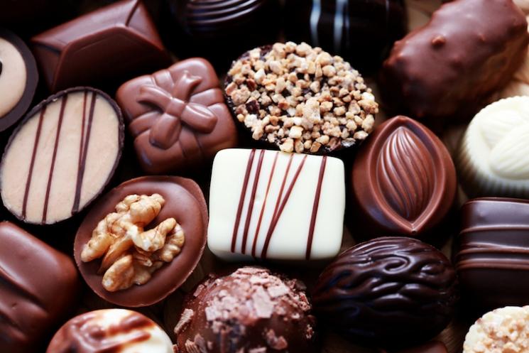大人のバレンタイン2017/男性がもらって嬉しい義理チョコ、困る義理チョコとは?