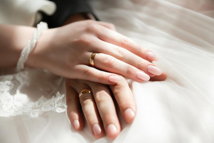 結婚までは体を許したくない私…世間の男性はアラサー処女をどう思う?