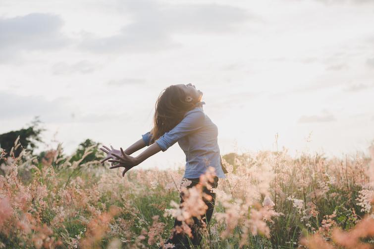 大失恋のその後・・・「孤独感」を和らげて、立ち直る3つの方法【女性編】