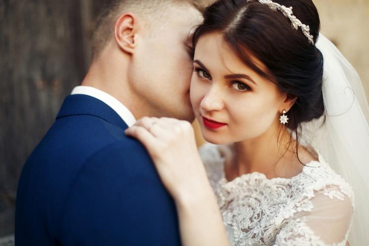 既婚者が本音を暴露/結婚するために努力してプラスになること、やってもムダなこと