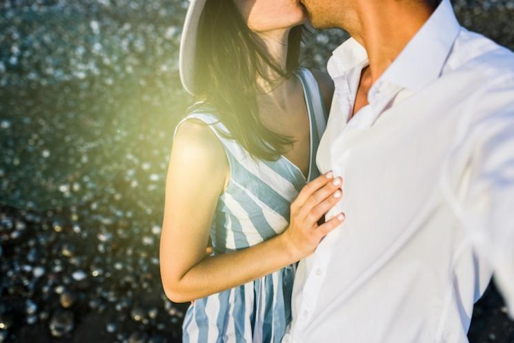 【実話あり】30代女性が考える「男性との理想的な出会い方」とは? 夢のような出会いを現実にするために・・・