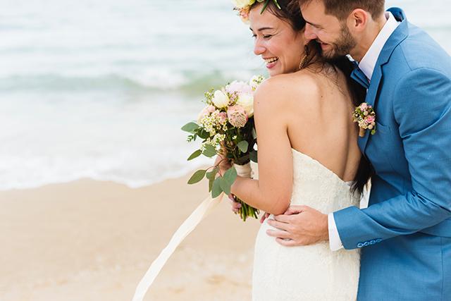 affection-beach-beautiful-1464816