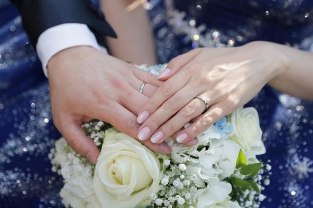街コンで本当に結婚できるの!?データとリアルな事例から徹底攻略!