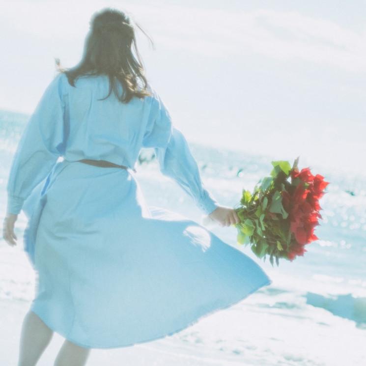【オタク街コンレポ】アラサー女が本気で婚活した感想をぶっちゃける!