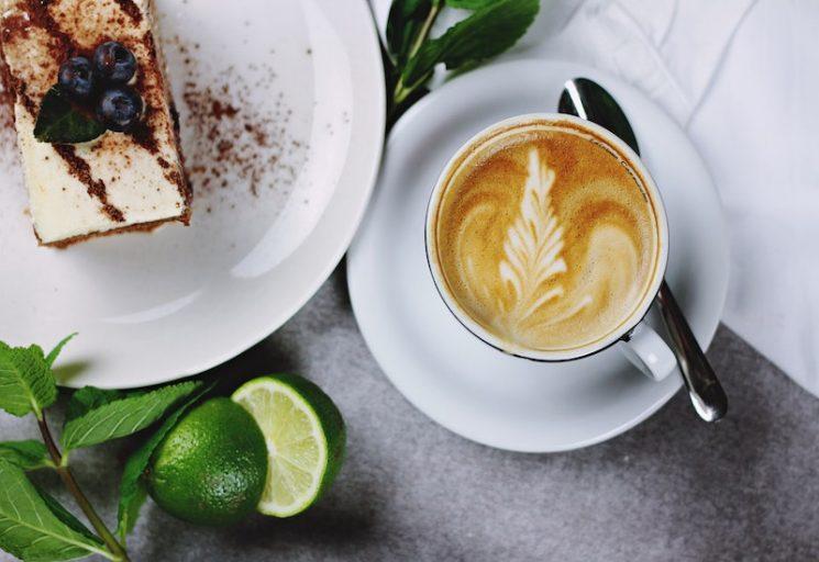 こんなコーヒーライフを求めていた!自宅でカフェのコーヒーを楽しむ方法