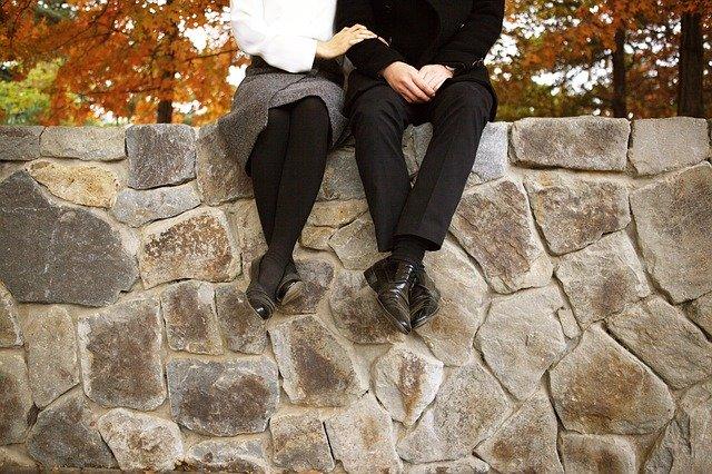 同棲 結婚タイミング