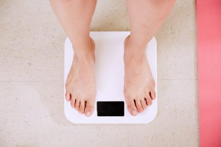 10kg以上減量したアラサー女の「失敗から分かった正解ダイエット」