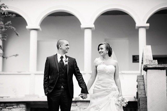 同棲から結婚を決意するタイミングや期間は?