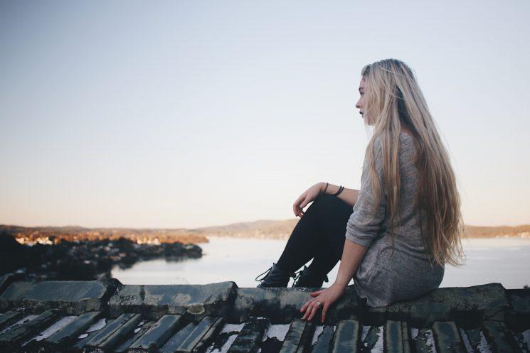 「美人なのにどうして?」誰もが羨む美女たちが浮気される理由