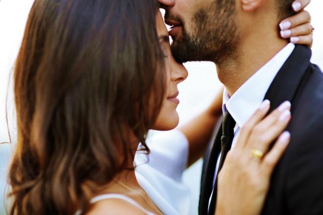 周りが結婚に反対したら、結婚は諦めるべき?重要なのは「反対された数」です