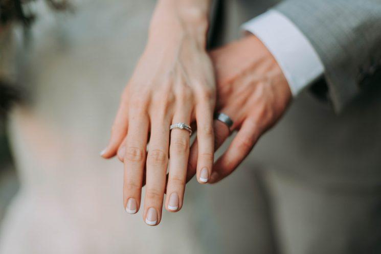 「結婚したくない」という女性に知ってほしい!結婚のメリットとは?