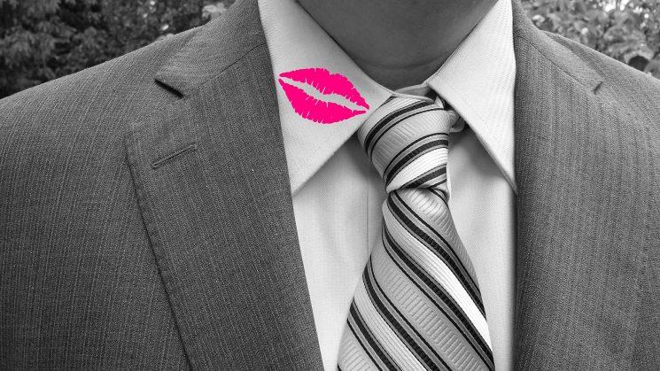 【婚活のススメ】男性が婚活で成功する秘訣│効率のいい婚活方法