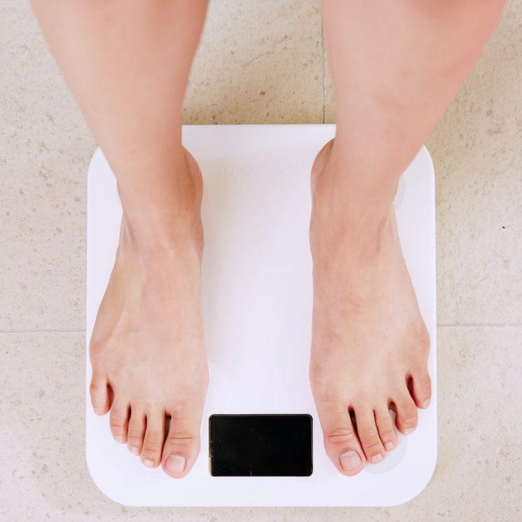 産後ダイエットの準備は妊娠中からはじめる!効果大のダイエット方法を徹底解説
