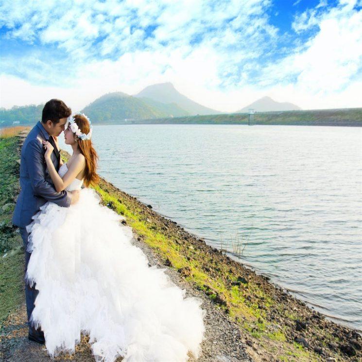 結婚相手を選ぶ際のチェックポイントと選ばれる人になる方法を解説