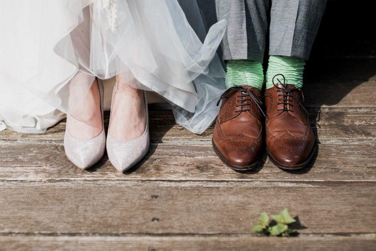 マッチングアプリで本当に結婚できる?気になる結婚率と結婚ステップ