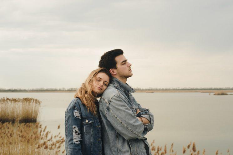 【男性編】30代男性の婚活はライバルが多い!成婚へ導く婚活テクニックとは?
