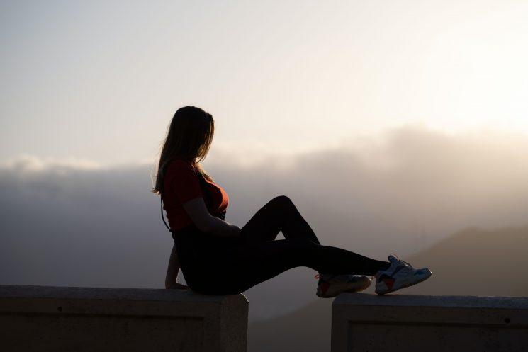 自己肯定感を育てるのに疲れたので、低いままで生きていきます