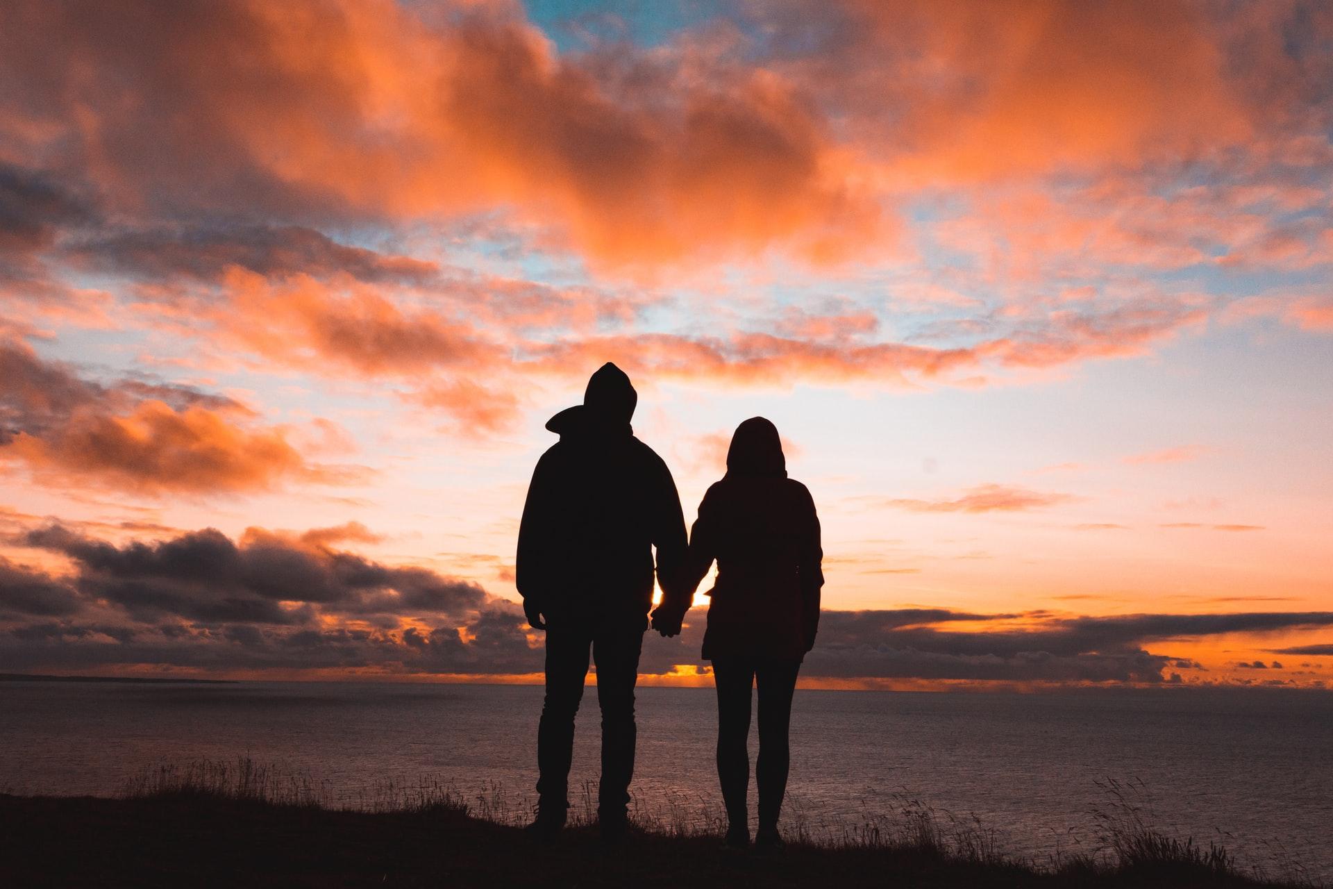 遠距離恋愛 会う頻度