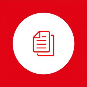 オーネットの入会に必要な6つの書類とは?取得方法を徹底解説