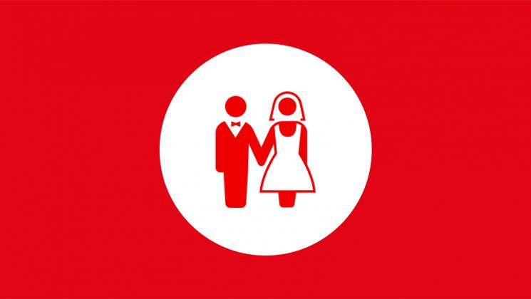 オーネットの成婚率の高さはどれくらい?他にはない特徴を徹底解説!