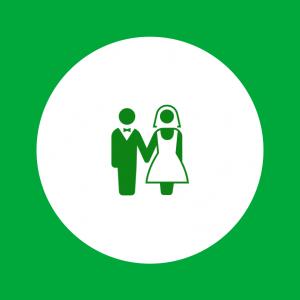 ツヴァイの成婚率はトップクラス!成婚につながりやすい理由を解説