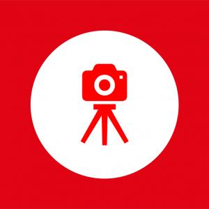 オーネットの写真はプロが無料で撮影!魅力的なシステムを解説