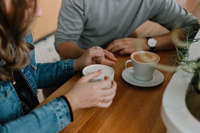 自己紹介が苦手な人が、○○を意識すると緊張せず婚活で活躍できるテクニック