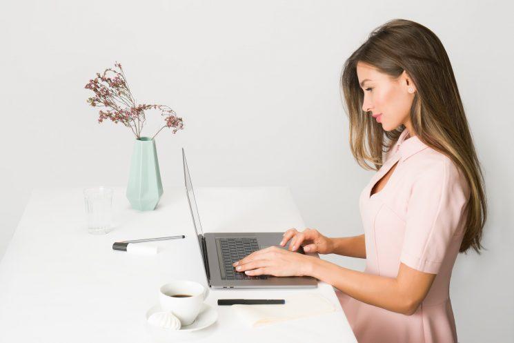 オンラインお見合いを成功させるコツとは?服装や場所など徹底解説