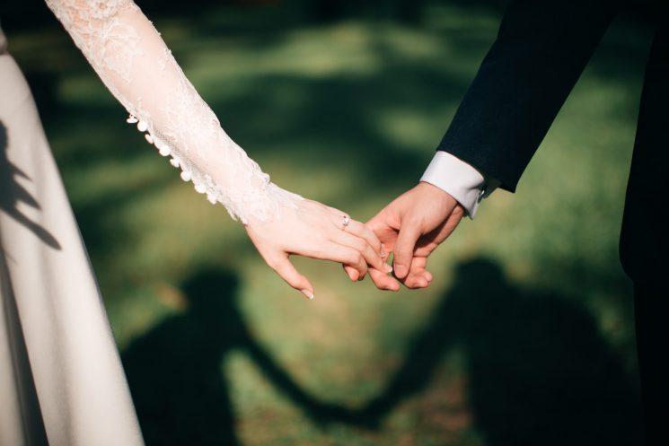 宮城・仙台のおすすめ婚活サービス!自治体主催の婚活&婚活バーetc