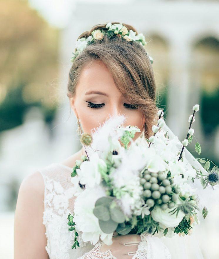本気で婚活したい人へ!結婚相談所のメリットを再確認してみよう