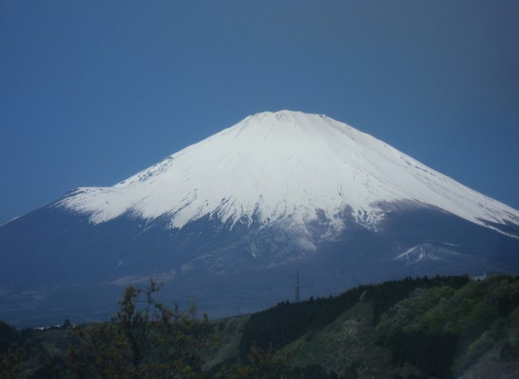 静岡県で婚活をはじめるなら!自治体主催の婚活&おすすめ婚活を紹介
