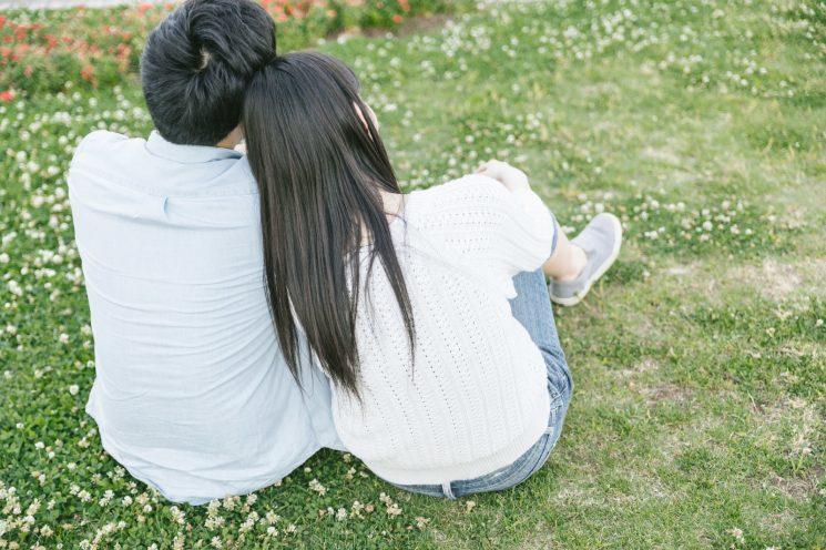 広島で婚活する4つの方法 婚活を成功させるコツも