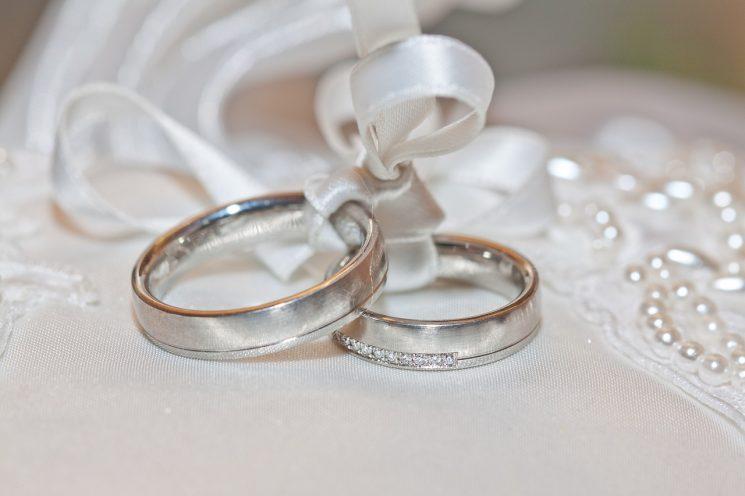 1年以内の結婚も夢じゃない!30代におすすめの婚活サイト&選び方のコツ