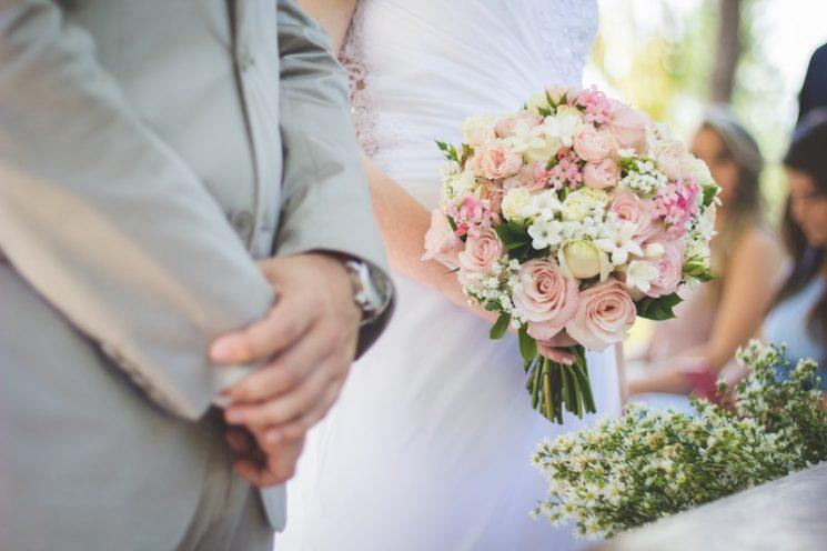 本当に成婚を目指す人が利用すべき婚活サービスはコレだ!