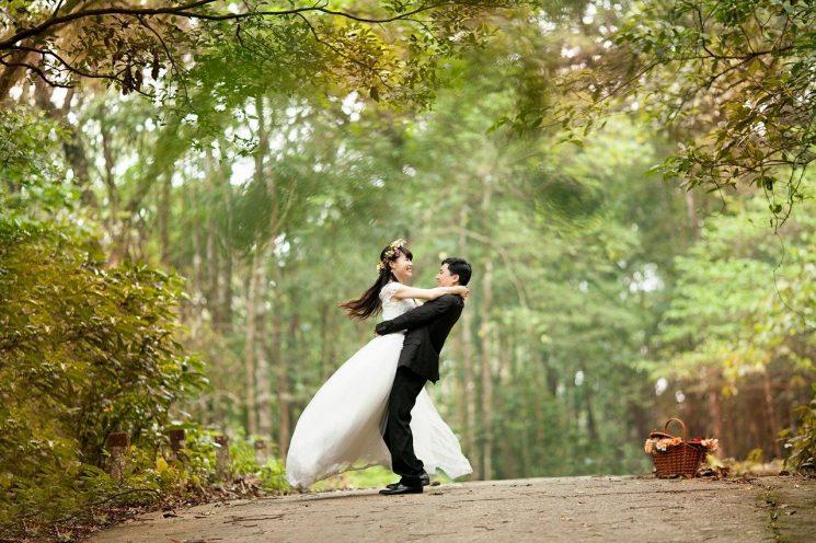 高知 婚活
