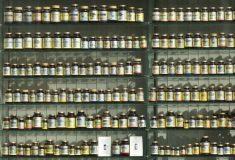 ビタミンのサプリメントを上手に活用!正しい選び方や飲むタイミングは?
